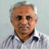 Dr.B.N.Gangadhar-100x100