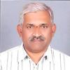 Dr.Ganesh Bhatta