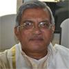 Prof-N-V-Raghuram-100x100