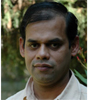 Prof.B.Mahadevan