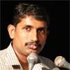 Rajesh-Padmar-100x100