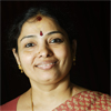 Rekha-Ramachandran
