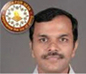 Venkatesh-Murthy-100x100