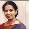 Vid.Dr.T.S.Sathyavati-100x100