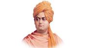 swami-vivekananda-1