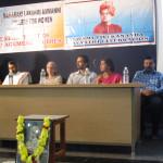 Vivekananda Jayanti 2010