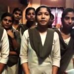 Students Feedback - Sahyadri College, Shimoga