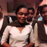 Students Speak - Sahyadri Science College, Shimoga