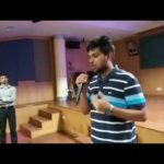 Testimonial - Pavan - Student of BMS College of Engineering