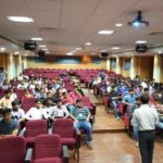 Personality Development Programmes in BMS College of Engineering