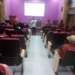 One-day Workshop in Global Institute of Management Studies