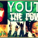 Role of youth in Modern India - by Nandini