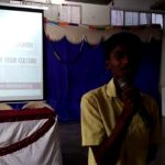 Bapu Degree College - Student Feedback - 4