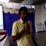 Bapu Degree College - Student Feedback - 5