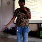 Seshadripuram Main College - Student Feedback 2