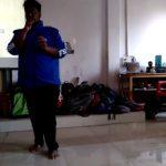 Seshadripuram Main College - Student Feedback 4