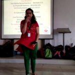 Seshadripuram Main College - Student Feedback 5