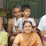 Dr.Prakash Baba Amte - Light to the tribes
