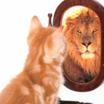 Self Awareness- Importance and steps to enhance