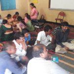 Success Story - Spark of Teachership