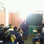 Viveka Vikasa - Success Story