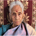 Rukmini Devi-An epitome of compassion and kindness