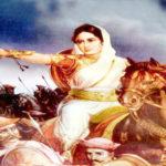 Ahalyabai Holkar - An icon of Indian Womenhood