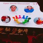 Disha - Principals' Conclave - Report